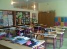 skolski prostor_8